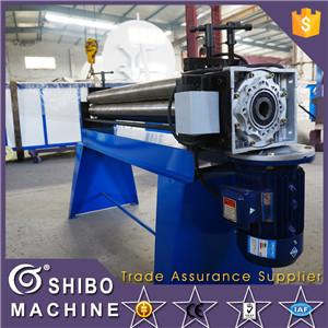 安徽电动卷圆机SBJX-21300