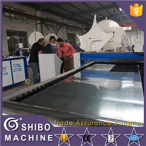 安徽等离子切割机SBJX-15004000